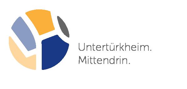 Untertürkheim mittendrin